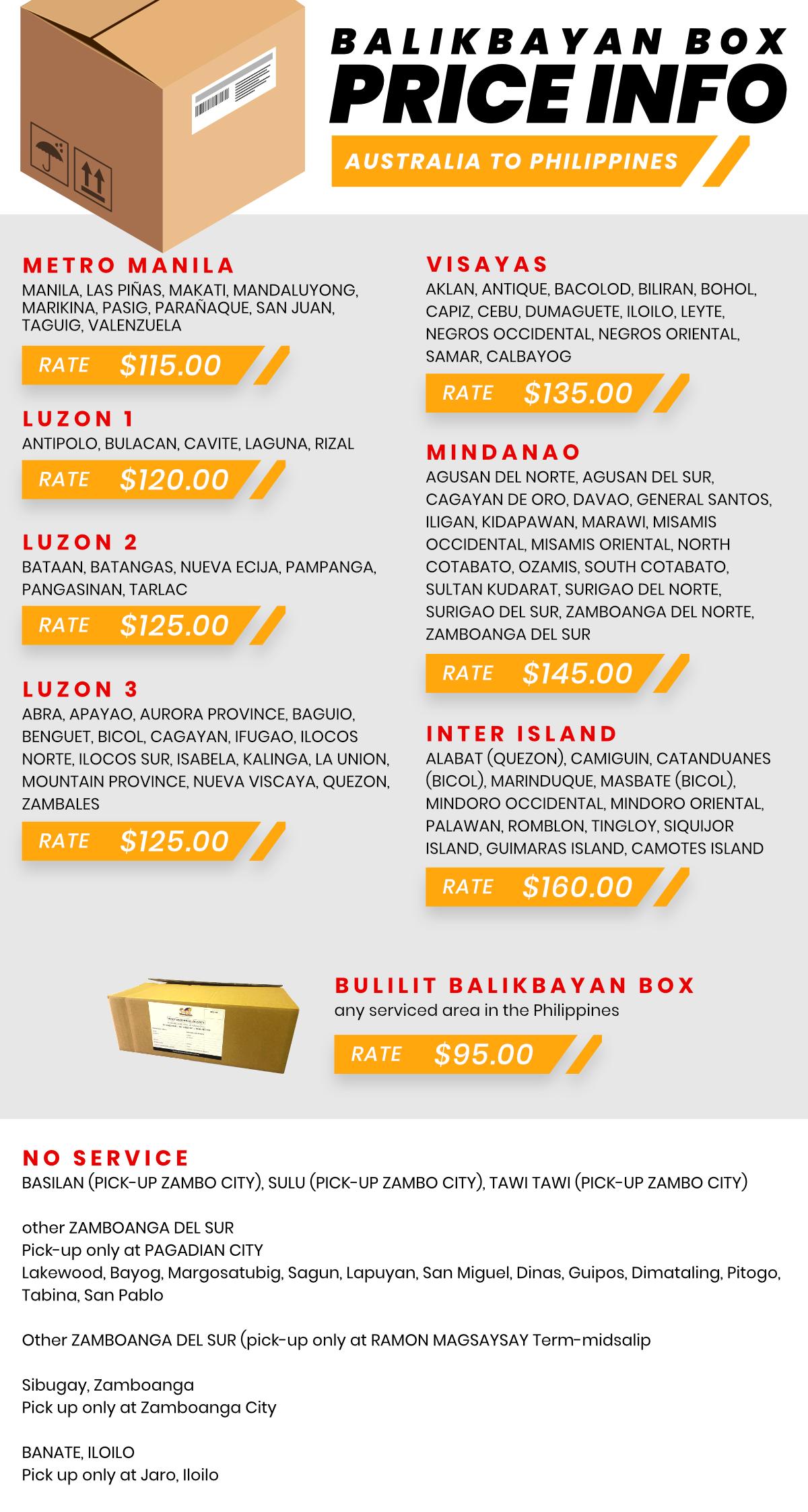 balikbayan-box-price-info-v4